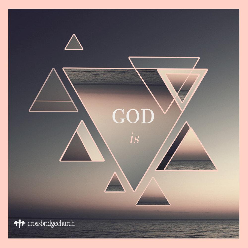 God is instagram.jpg