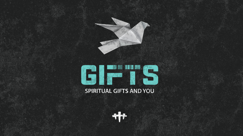 gifts series.png