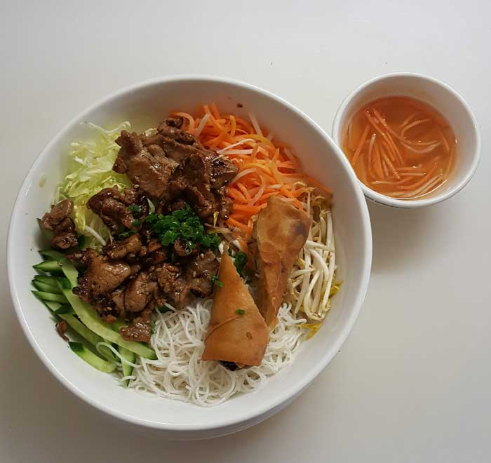 Vietnamese-Rice-Noodle-Bowl-SFW.jpg