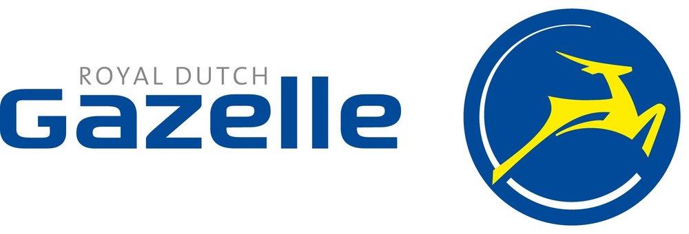 gazelle-logo-liggend-full-colour-223x75 (1).jpg