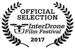 ID2017-FilmFest-Selection (1)-2.jpg