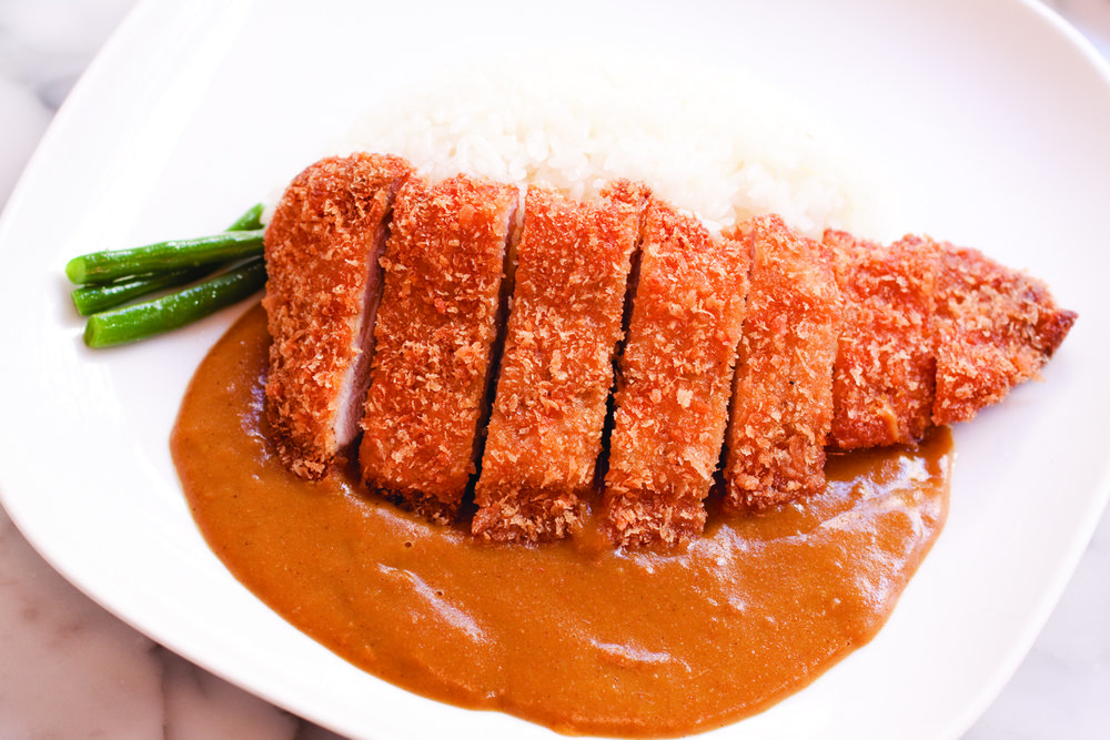 cutlet_curry2.jpg