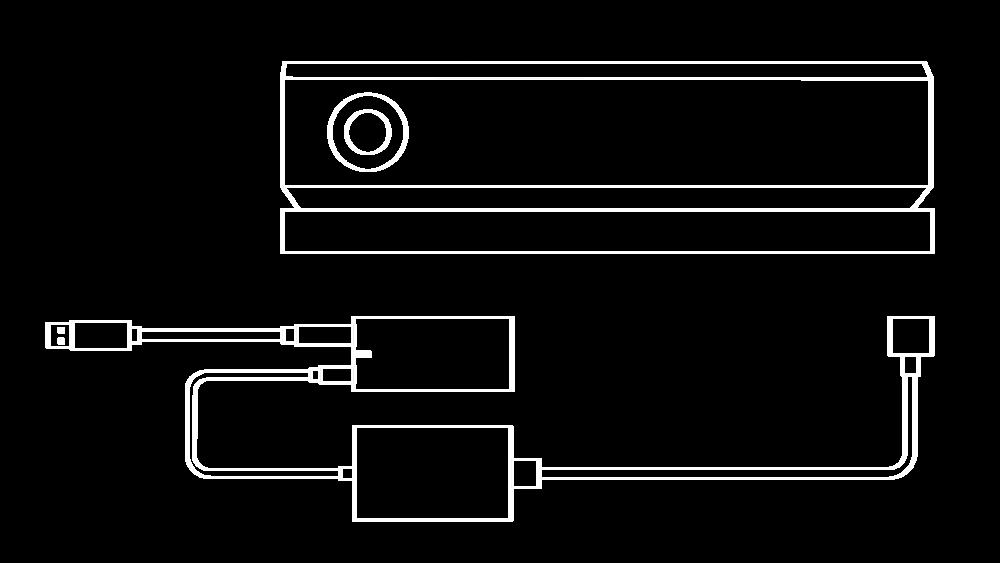 kinect-sensor-04.png