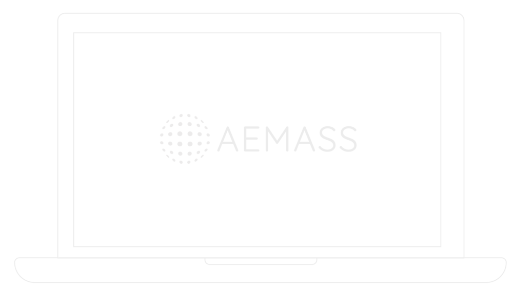aemass_website-07.png