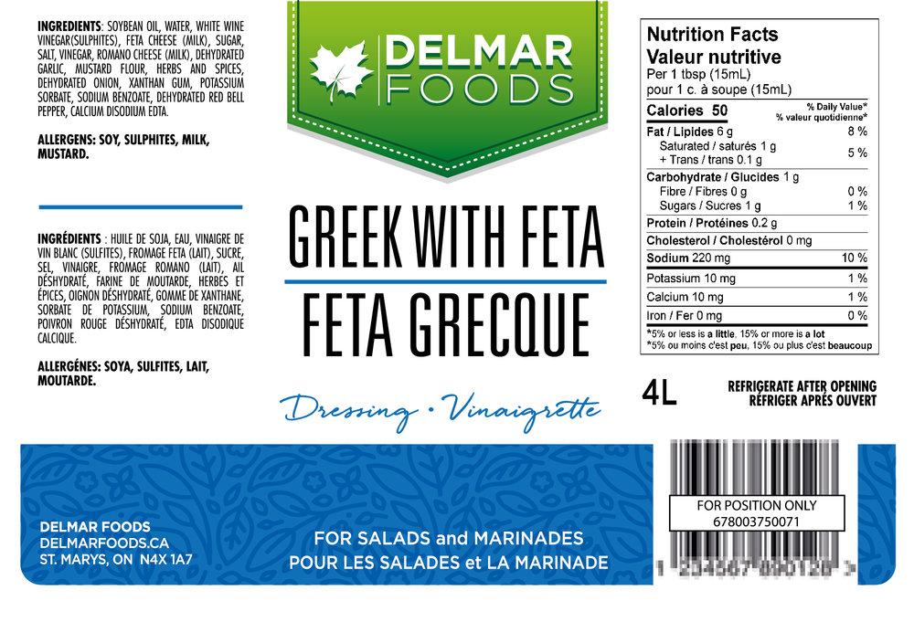 DelmarFoods_GreekFeta4L.jpg