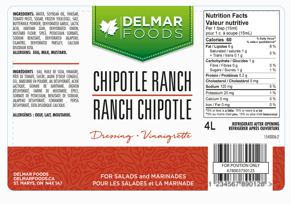 DelmarFds_ChipotleRanch.jpg