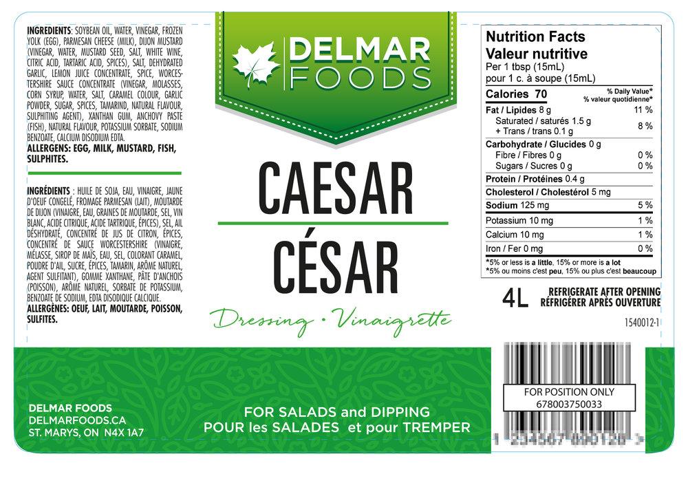 DelmarFds_Caesar.jpg