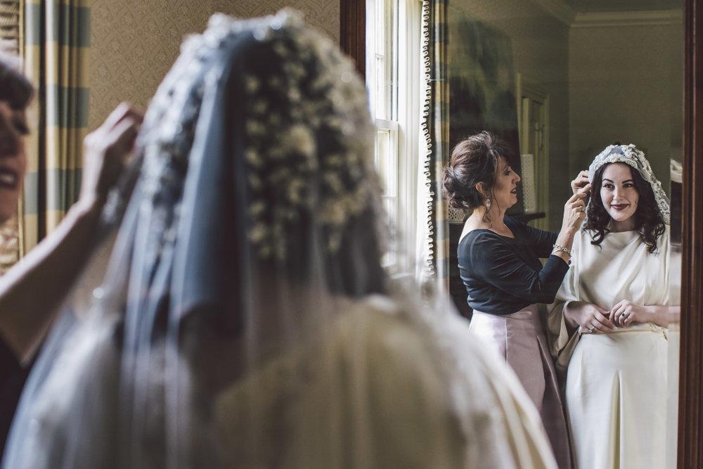 Jane+Jordan-Wedding-88.jpg