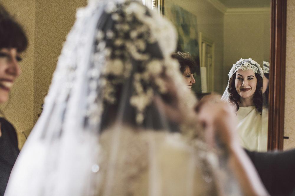 Jane+Jordan-Wedding-94.jpg
