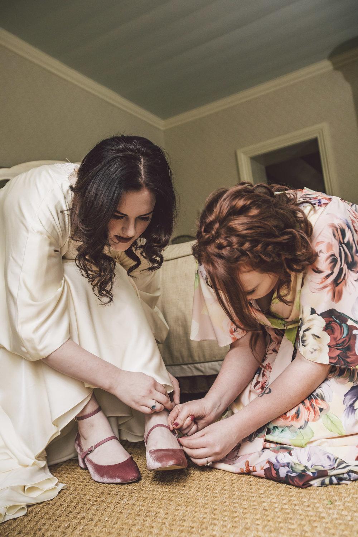 Jane+Jordan-Wedding-131.jpg