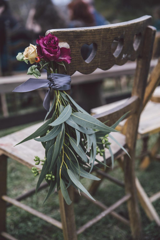 Jane+Jordan-Wedding-139.jpg