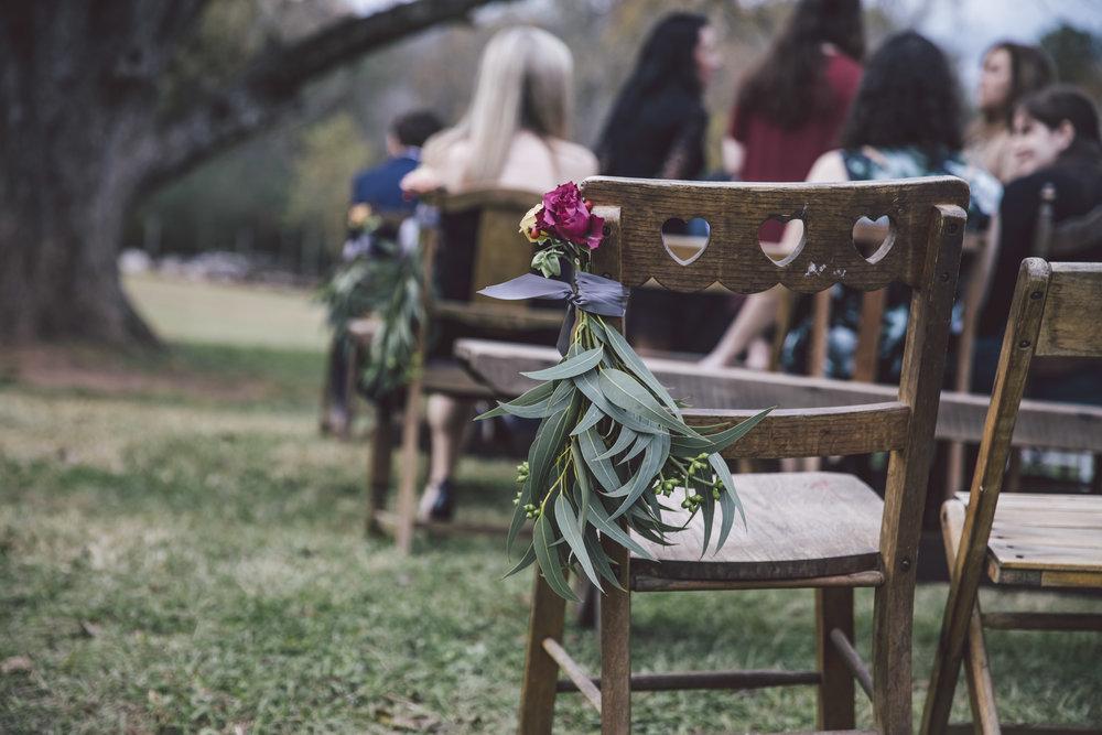 Jane+Jordan-Wedding-140.jpg