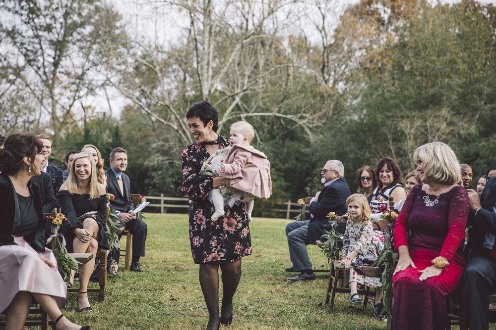 Jane+Jordan-Wedding-262.jpg