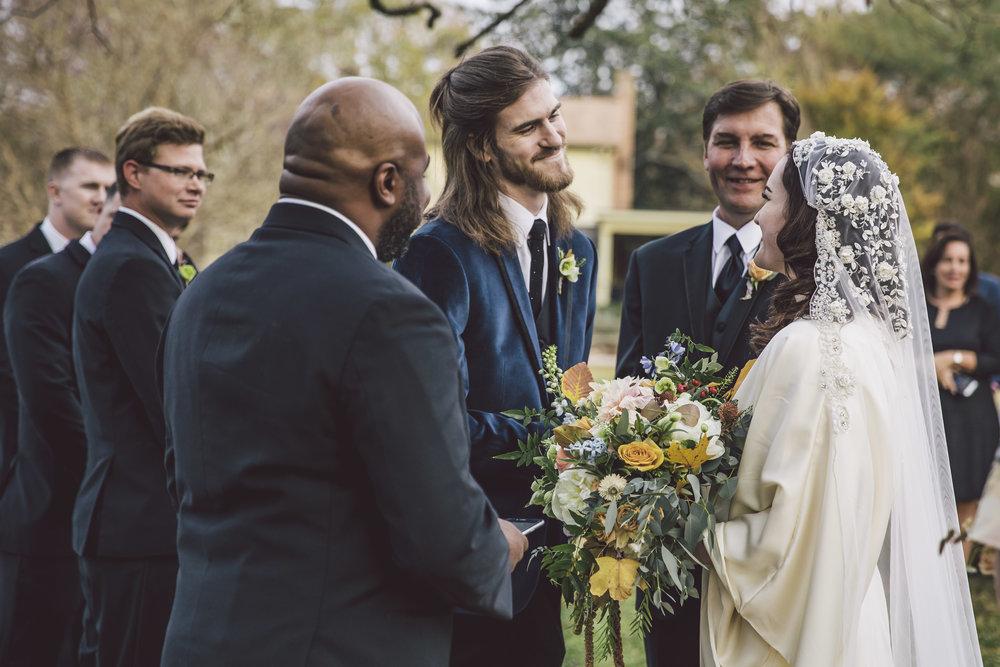 Jane+Jordan-Wedding-280.jpg
