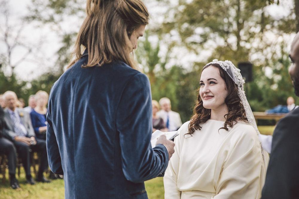 Jane+Jordan-Wedding-314.jpg