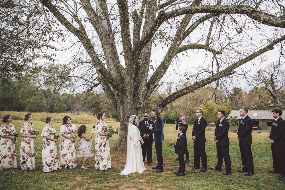 Jane+Jordan-Wedding-319.jpg