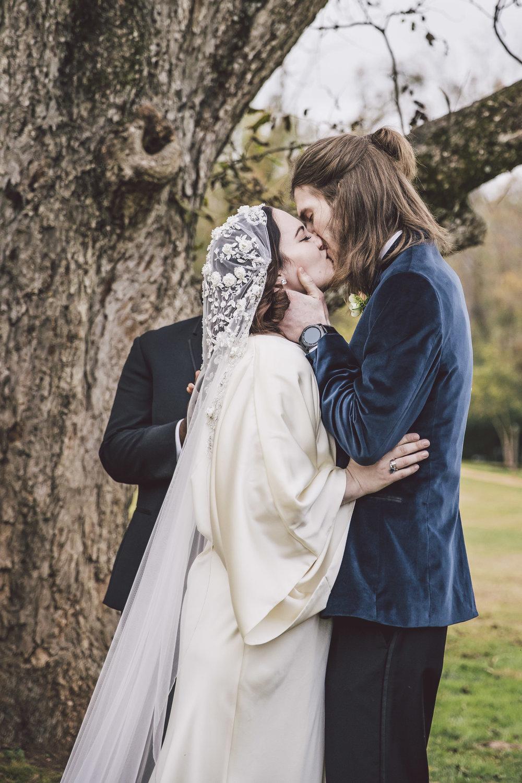 Jane+Jordan-Wedding-336.jpg