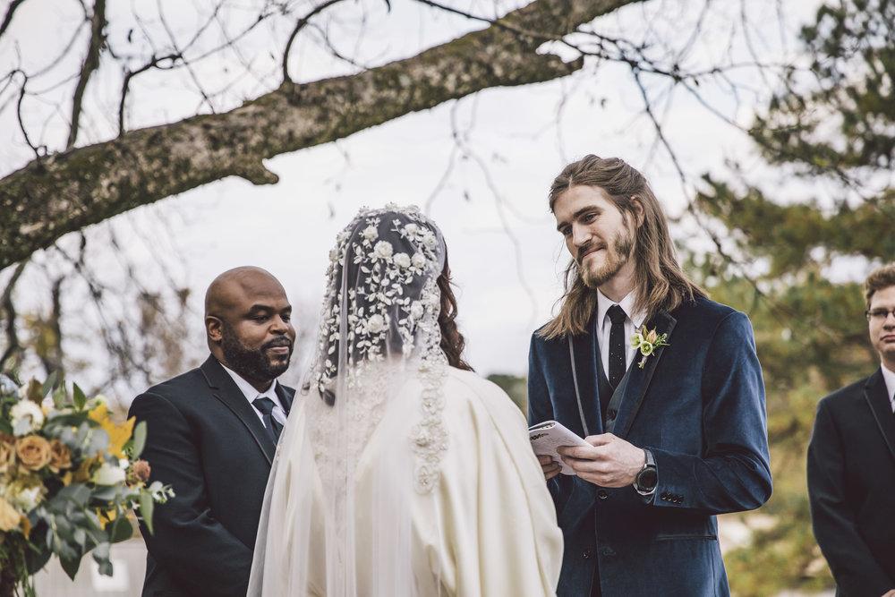 Jane+Jordan-Wedding-323.jpg
