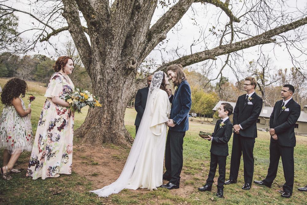 Jane+Jordan-Wedding-329.jpg