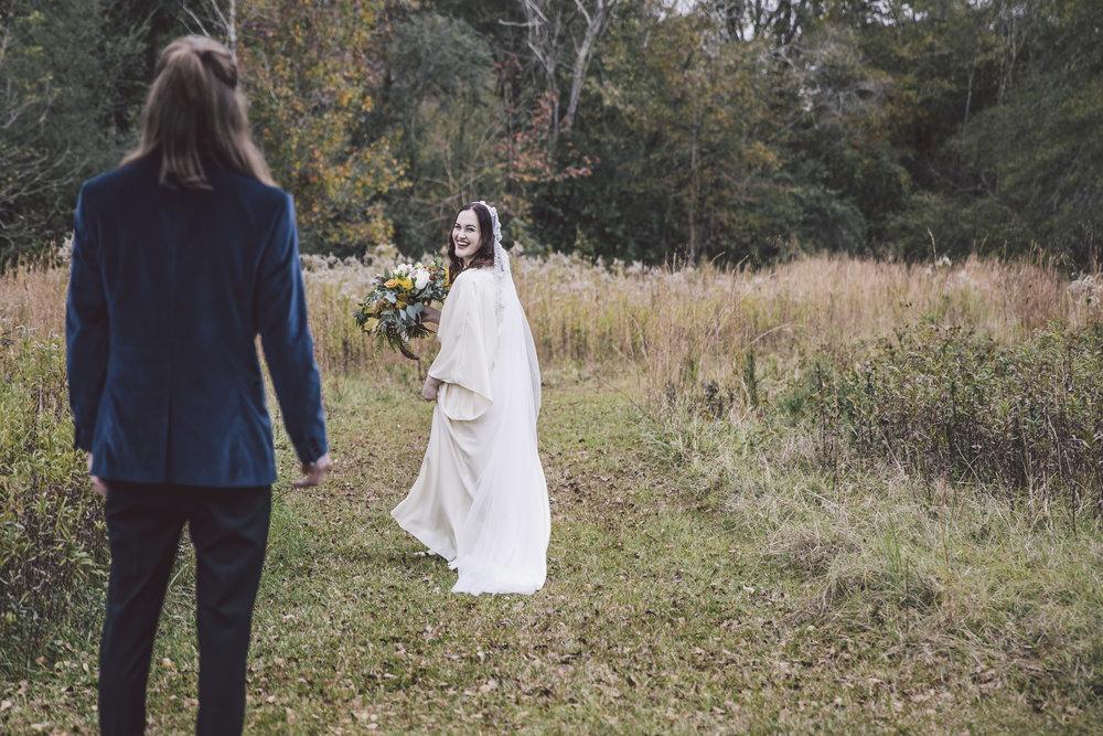 Jane+Jordan-Wedding-479.jpg