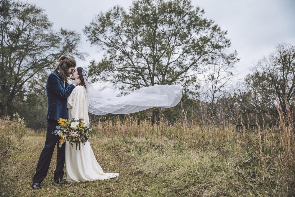 Jane+Jordan-Wedding-492.jpg