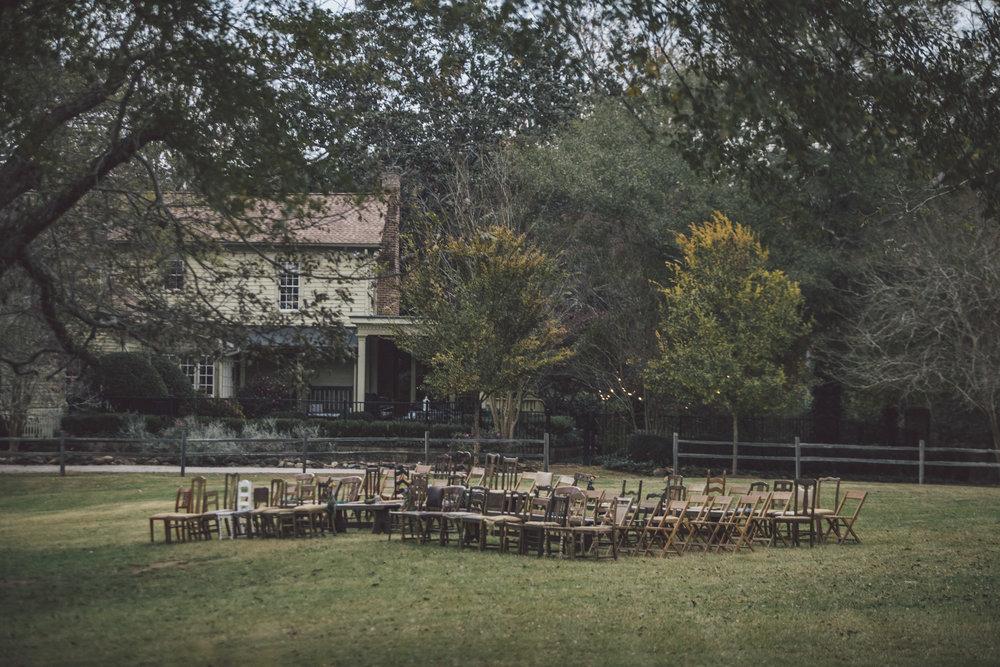 Jane+Jordan-Wedding-530.jpg