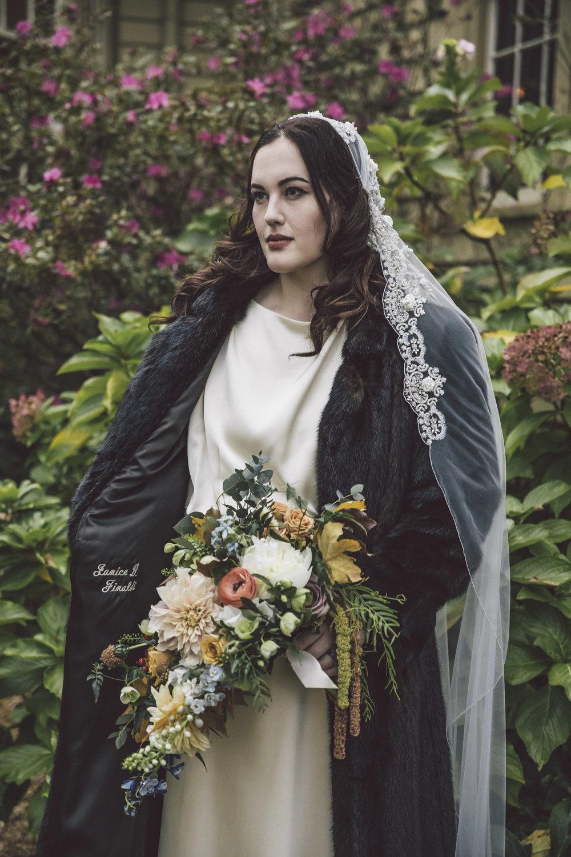 Jane+Jordan-Wedding-556.jpg