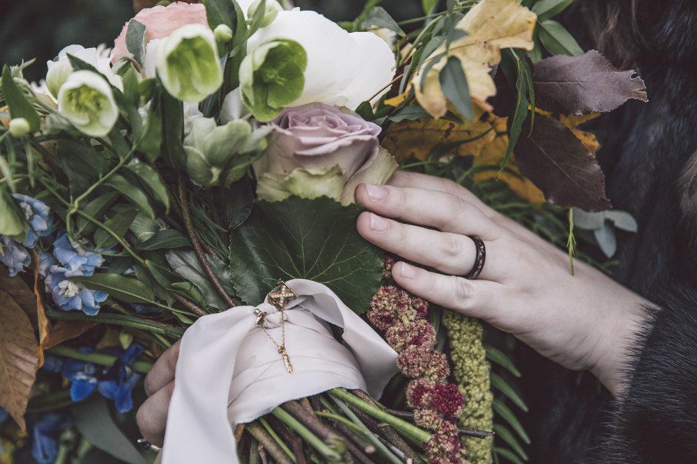 Jane+Jordan-Wedding-560.jpg