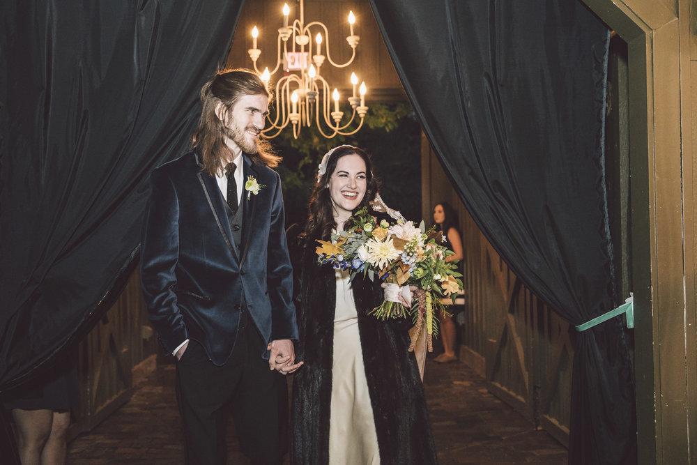 Jane+Jordan-Wedding-611.jpg