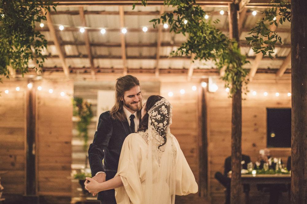Jane+Jordan-Wedding-777.jpg