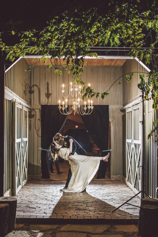 Jane+Jordan-Wedding-827.jpg