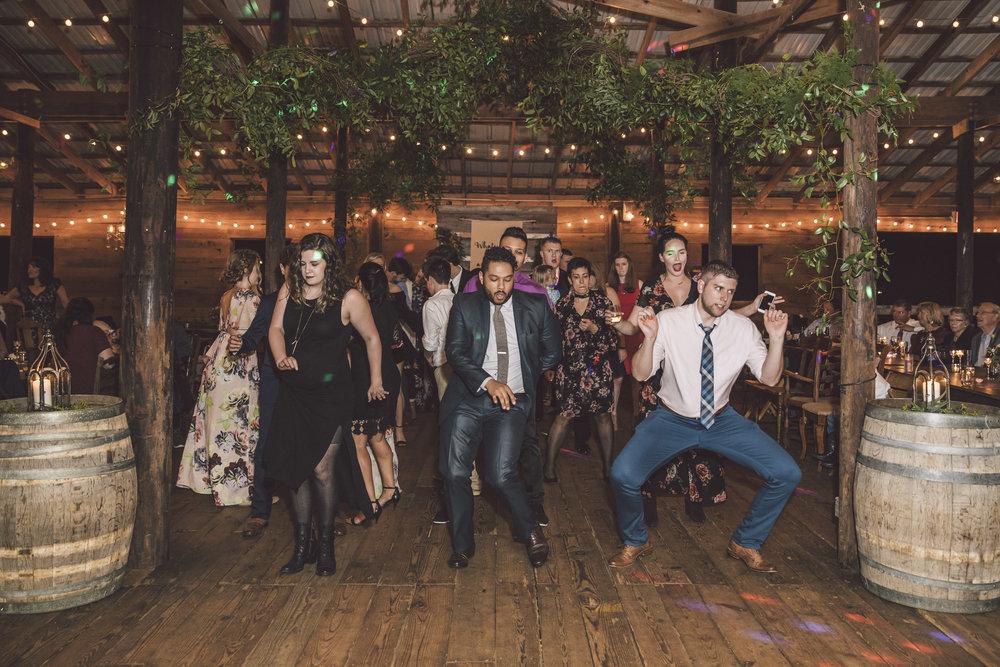 Jane+Jordan-Wedding-919.jpg