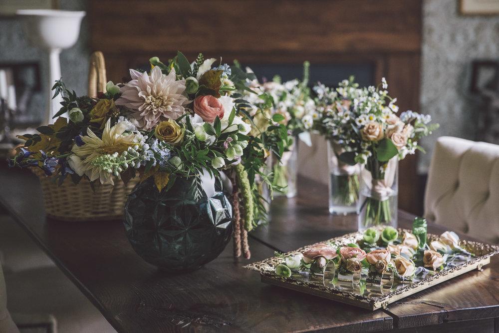 Jane+Jordan-Wedding-44.jpg