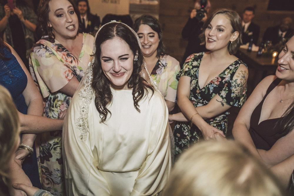 Jane+Jordan-Wedding-753.jpg