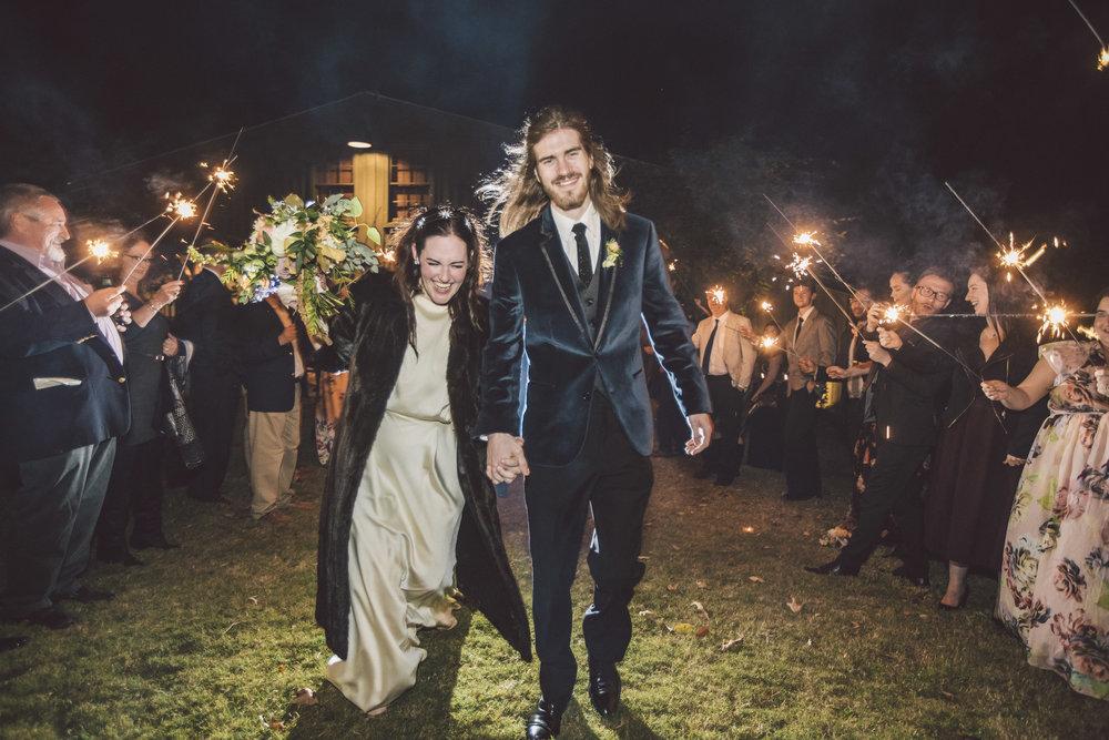Jane+Jordan-Wedding-1021.jpg