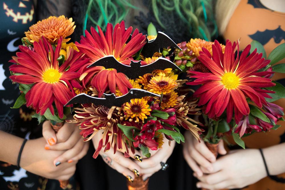 Bridesmaids 5 (4x6) COMPLETE.jpg