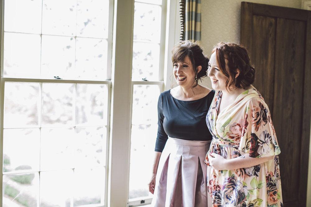 Jane+Jordan-Wedding-97.jpg