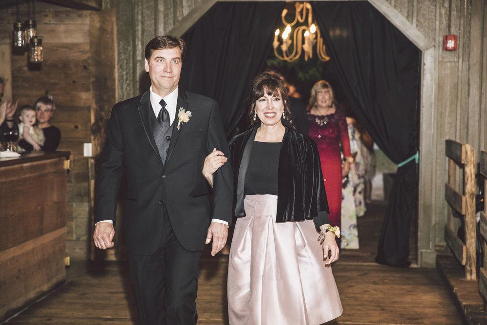 Jane+Jordan-Wedding-596.jpg