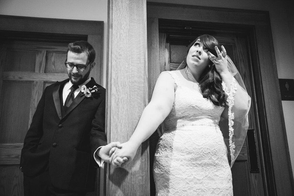 Kiesler_Wedding_CarrStudios_BW-176.jpg