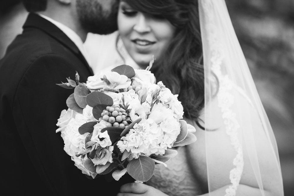 Kiesler_Wedding_CarrStudios_BW-307.jpg