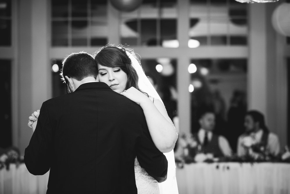 Kiesler_Wedding_CarrStudios_BW-423.jpg