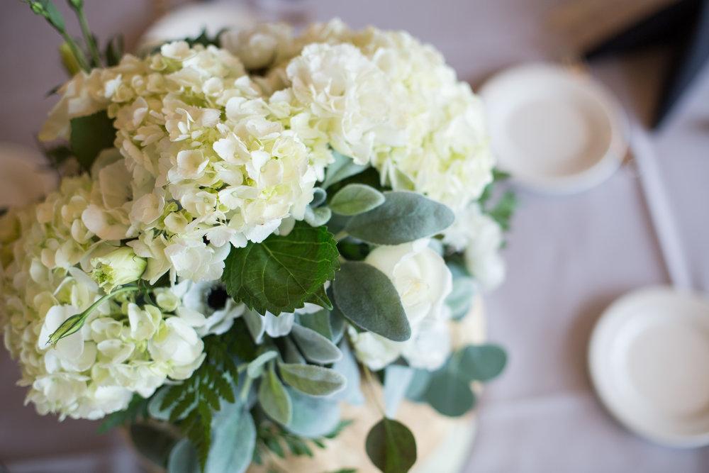 Kiesler_Wedding_CarrStudios098.jpg