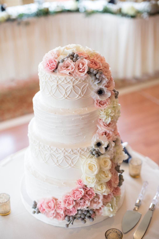 Kiesler_Wedding_CarrStudios103.jpg
