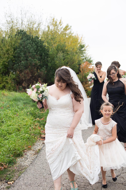 Kiesler_Wedding_CarrStudios113.jpg
