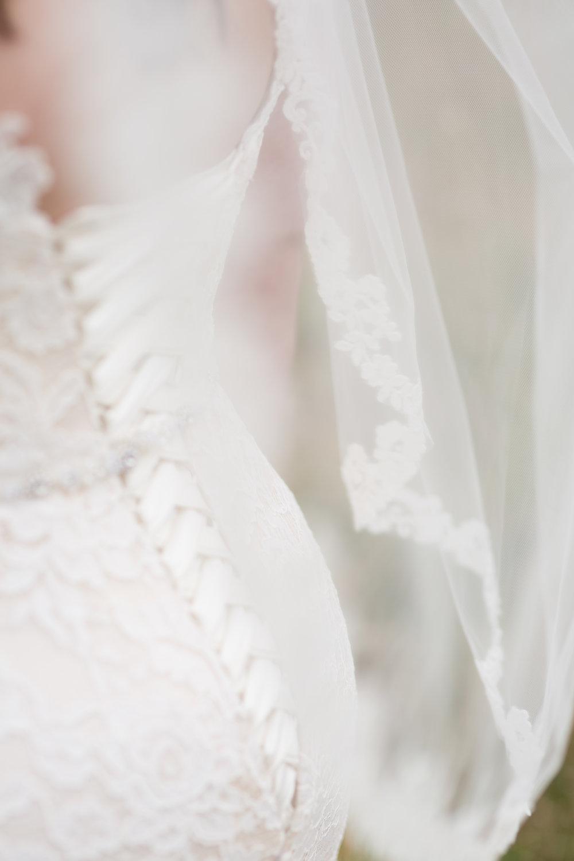 Kiesler_Wedding_CarrStudios176.jpg
