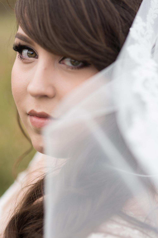 Kiesler_Wedding_CarrStudios177.jpg