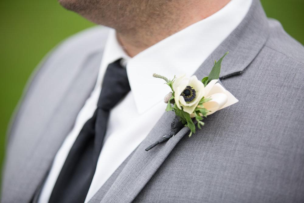 Kiesler_Wedding_CarrStudios225.jpg