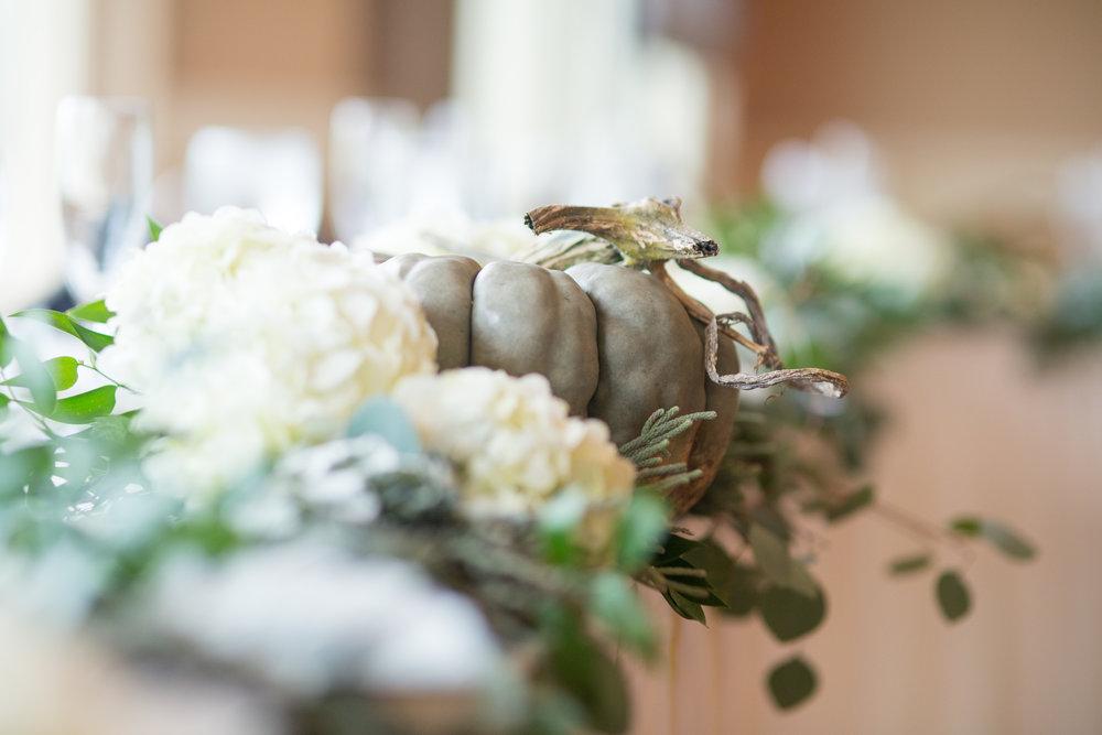 Kiesler_Wedding_CarrStudios289.jpg