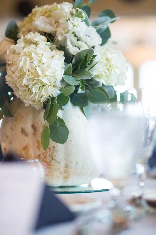 Kiesler_Wedding_CarrStudios294.jpg