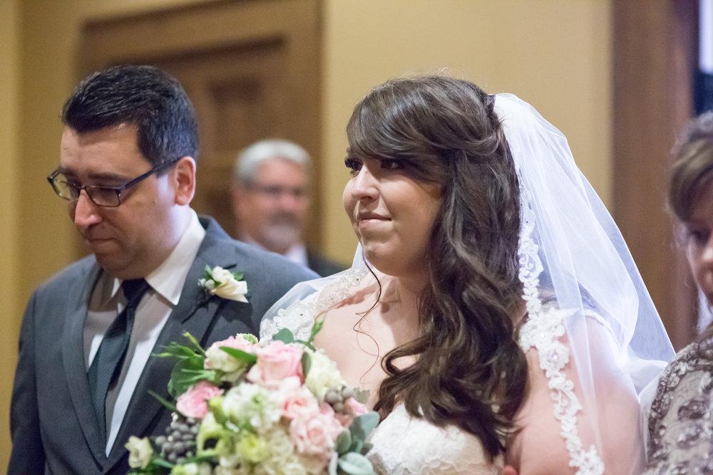 Kiesler_Wedding_CarrStudios333.jpg